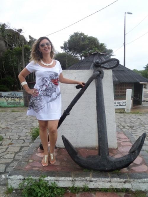 http://ateliersandra.com.br/mural/imagens/m5_u6_22072016-11-34-23_baixa.jpg