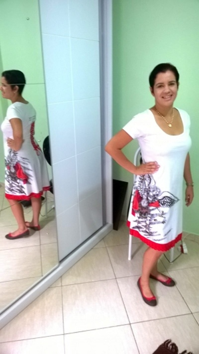 http://ateliersandra.com.br/mural/imagens/m5_u6_22072016-11-42-06_baixa.jpg
